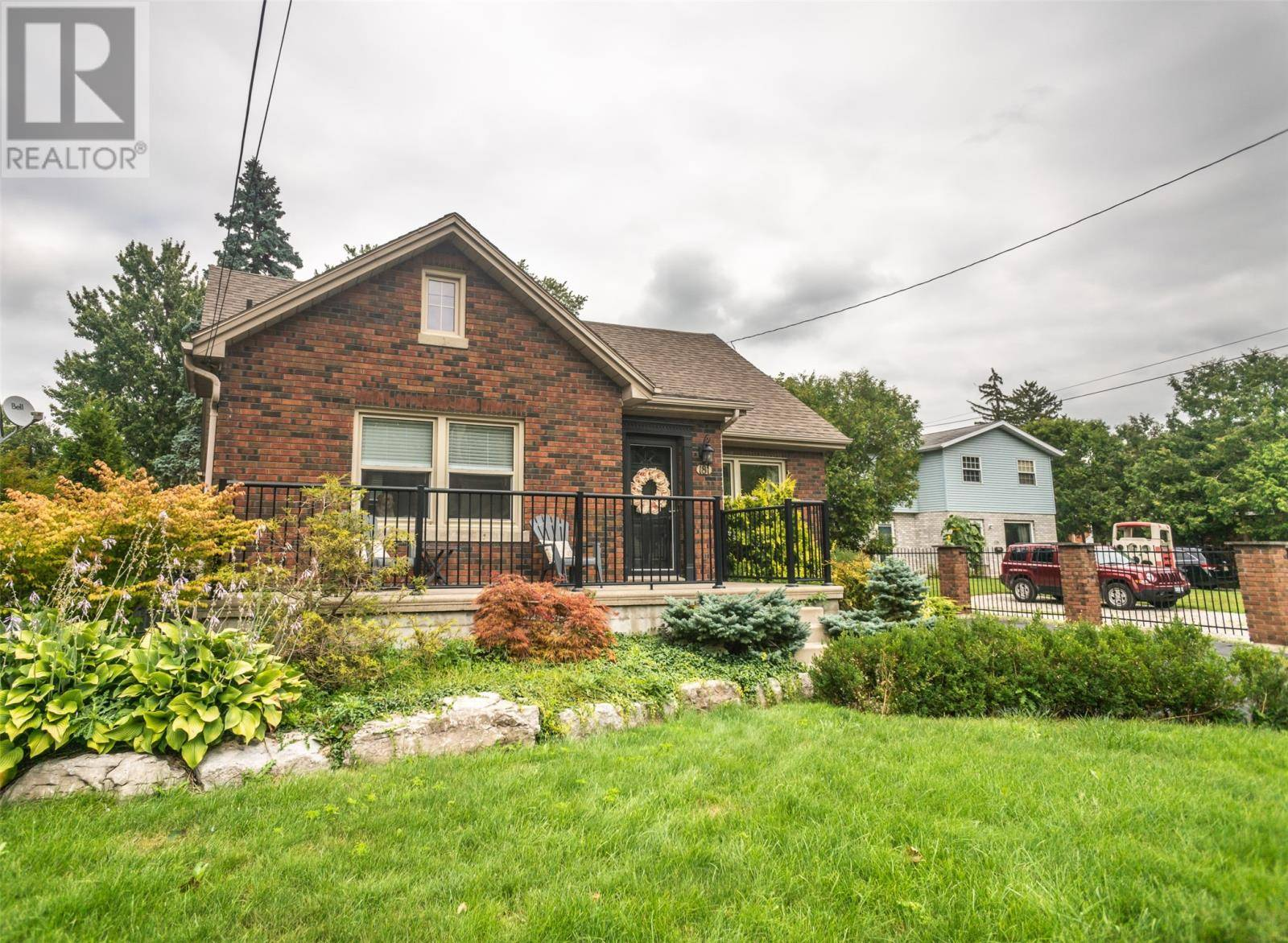 House for sale at 181 Delaware Ave Chatham Ontario - MLS: 19024145