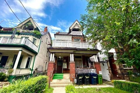 House for sale at 181 Dowling Ave Toronto Ontario - MLS: W4978485