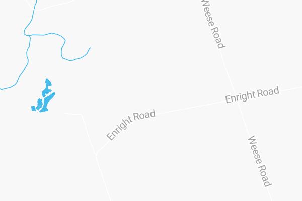 181 Enright Road, Shannonville — For Sale @ $830,000 | Zolo ca