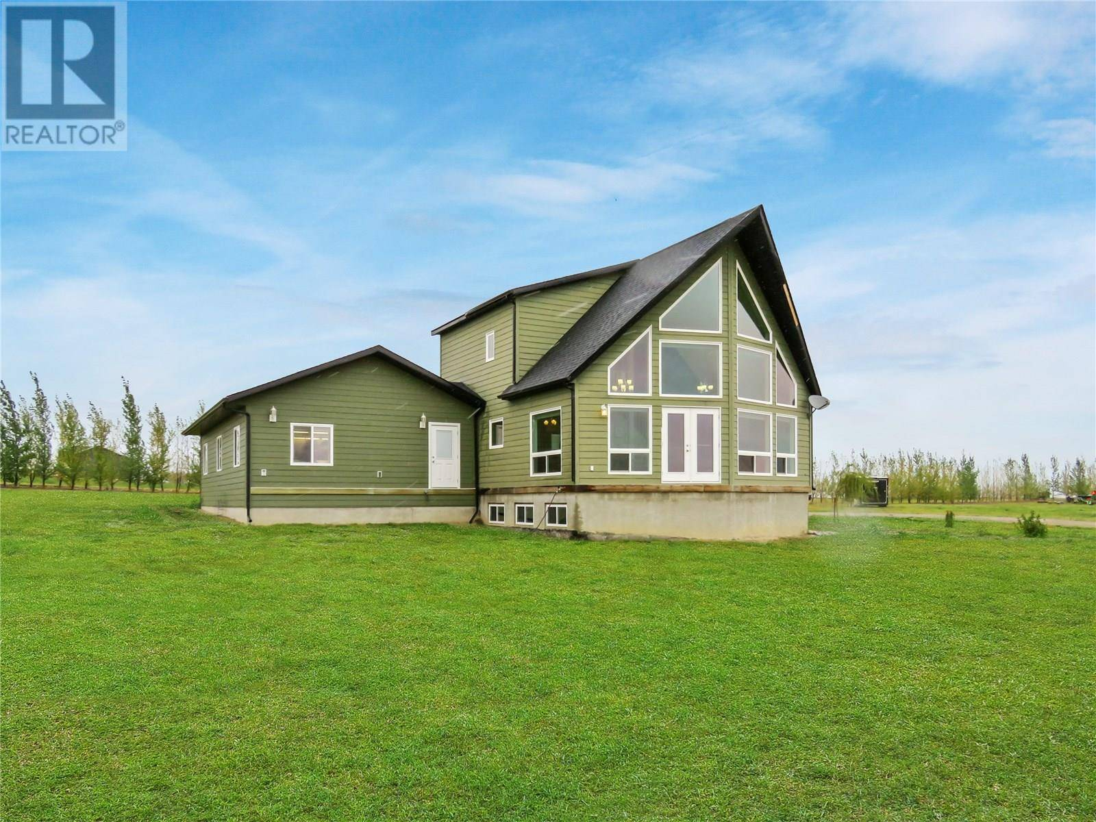 181 Fisher Hill Road, Swift Current Rm No. 137   Image 1