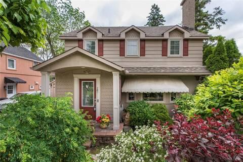 House for sale at 181 Glenora St Ottawa Ontario - MLS: 1152137