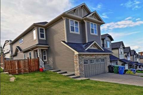 House for sale at 181 Kincora Cres Northwest Calgary Alberta - MLS: C4299356