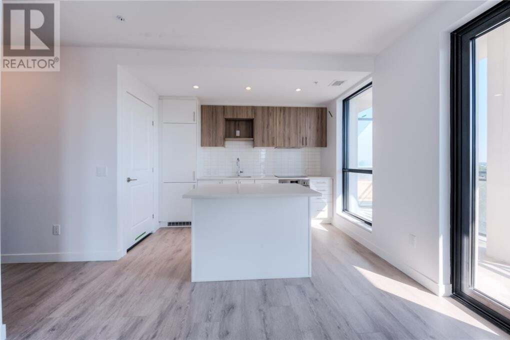 Apartment for rent at 181 King St South Waterloo Ontario - MLS: 30820662