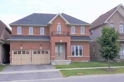 House for rent at 181 Laurendale Ave Georgina Ontario - MLS: N4509994