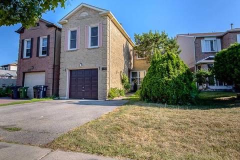 House for rent at 181 Murison Blvd Toronto Ontario - MLS: E4545062