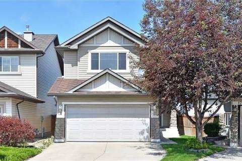 House for sale at 181 Panatella Pl Northwest Calgary Alberta - MLS: C4258510