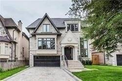 House for sale at 181 Parkview Ave Toronto Ontario - MLS: C4600314