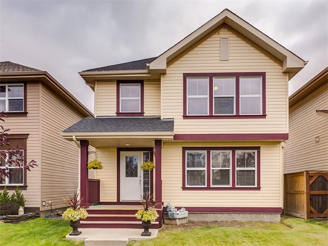 For Sale: 181 Prestwick Close Southeast, Calgary, AB | 3 Bed, 3 Bath House for $429,900. See 26 photos!