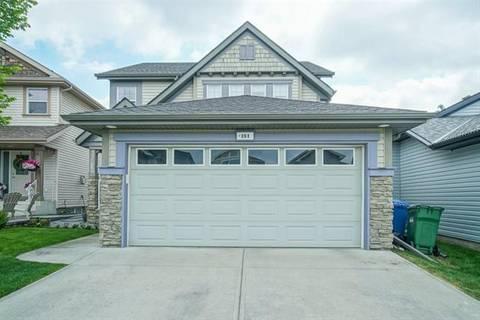 House for sale at 181 Royal Oak Te Northwest Calgary Alberta - MLS: C4233020