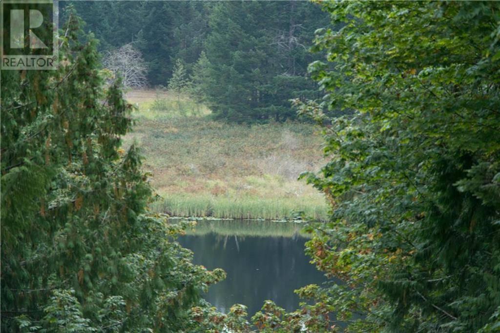 Residential property for sale at 181 Sunrise Pl Salt Spring Island British Columbia - MLS: 415608