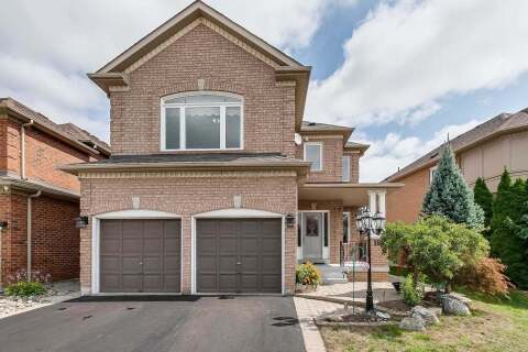House for sale at 181 Waller St Whitby Ontario - MLS: E4908651