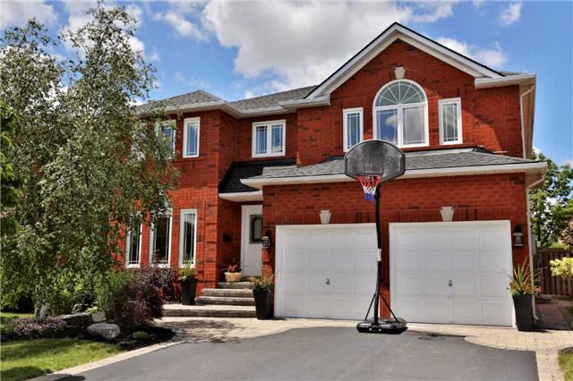 Removed: 181 Wembley Road, Oakville, ON - Removed on 2017-11-09 04:47:39