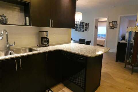 Condo for sale at 181 Wynford Dr Toronto Ontario - MLS: C4920830