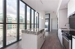 Apartment for rent at 101 Charles St Unit 1810 Toronto Ontario - MLS: C4702876