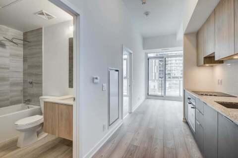 Apartment for rent at 120 Parliament St Unit 1810 Toronto Ontario - MLS: C4933439