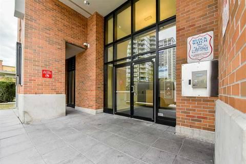 Condo for sale at 13380 108 Ave Unit 1810 Surrey British Columbia - MLS: R2434512