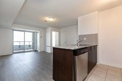 Apartment for rent at 1410 Dupont St Unit 1810 Toronto Ontario - MLS: W5082777