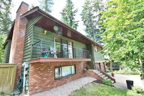 House for sale at 1810 15 Ave Southeast Salmon Arm British Columbia - MLS: 10185266
