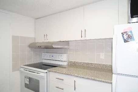 Condo for sale at 160 Alton Towers Circ Unit 1810 Toronto Ontario - MLS: E4547539