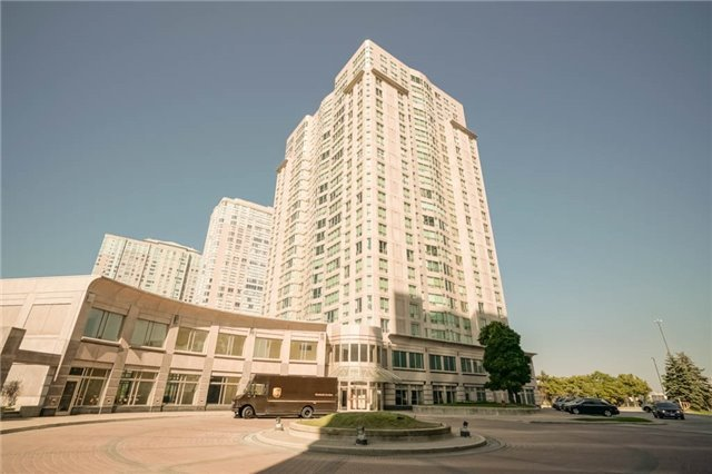 Sold: 1810 - 18 Lee Centre Drive, Toronto, ON