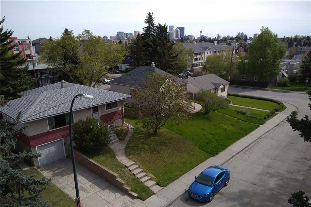 House for sale at 1810 28 Av SW South Calgary, Calgary Alberta - MLS: C4297773