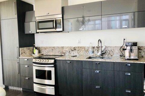 Apartment for rent at 290 Adelaide St Unit 1810 Toronto Ontario - MLS: C4922072