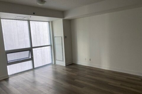 Apartment for rent at 318 Richmond St Unit 1810 Toronto Ontario - MLS: C5086109