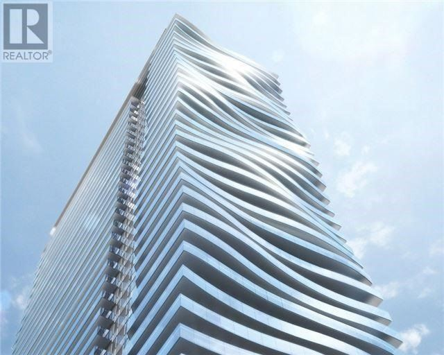 Removed: 1810 - 33 Shore Breeze Drive, Toronto, ON - Removed on 2017-09-04 05:45:22