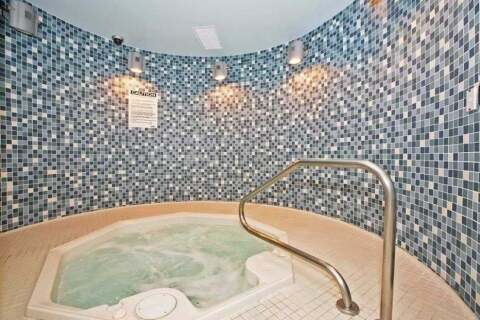 Apartment for rent at 50 Lynn Williams St St Unit #1810 Toronto Ontario - MLS: C4919285