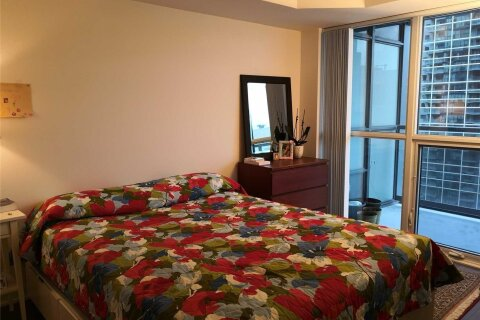 Apartment for rent at 5162 Yonge St Unit 1810 Toronto Ontario - MLS: C4971889