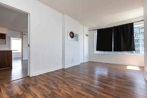 Apartment for rent at 59 East Liberty St Unit 1810 Toronto Ontario - MLS: C4829133