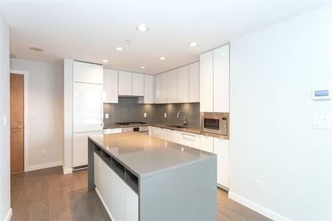 Condo for sale at 8333 Sweet Ave Unit 1810 Richmond British Columbia - MLS: R2448559