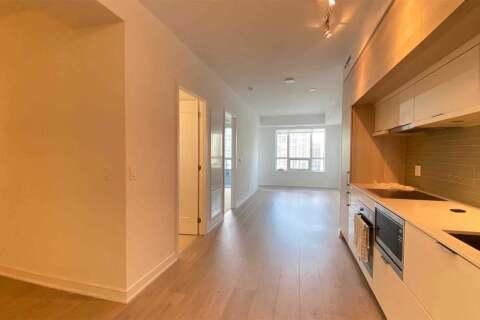 Apartment for rent at 88 Scott St Unit 1810 Toronto Ontario - MLS: C4854151