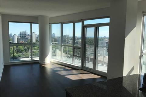 Condo for sale at 89 Dunfield Ave Unit 1810 Toronto Ontario - MLS: C4503867