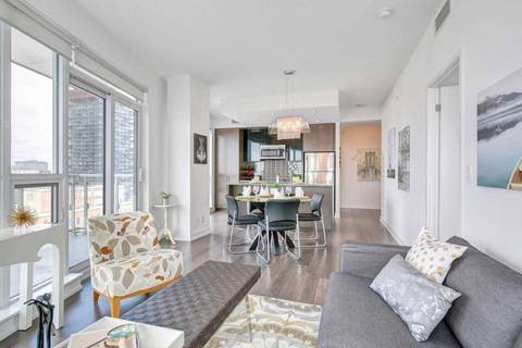 Condo for sale at 89 Dunfield Ave Unit 1810 Toronto Ontario - MLS: C4642442