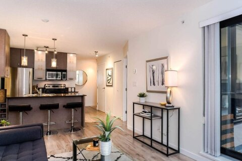 Condo for sale at 909 Mainland St Unit 1810 Vancouver British Columbia - MLS: R2518845