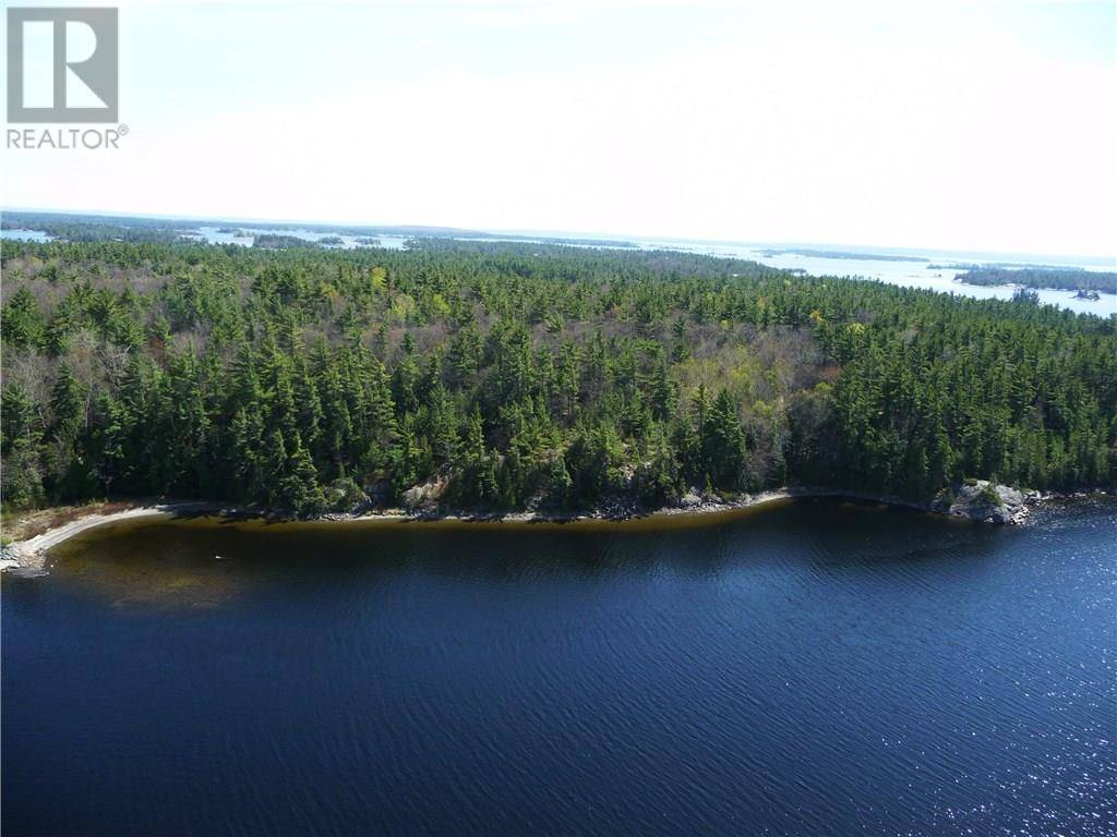 Residential property for sale at  Island 1810/bone Is Unit 1810/Bone Honey Harbour Ontario - MLS: 177848