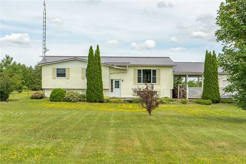House for sale at 1810 Heights Rd Kawartha Lakes Ontario - MLS: X4529690