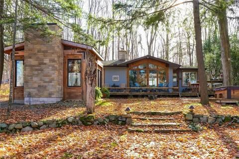 House for sale at 1810 Park Ln Innisfil Ontario - MLS: N4630173