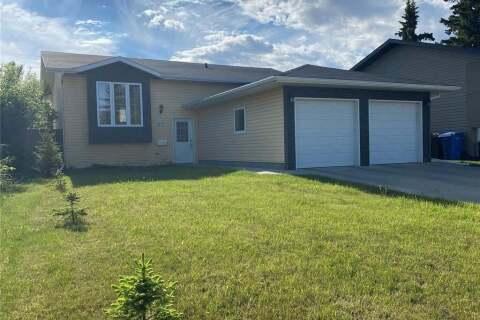 House for sale at 1811 103rd St North Battleford Saskatchewan - MLS: SK812770