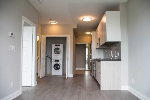Apartment for rent at 15 Water Walk Dr Unit 1811 Markham Ontario - MLS: N4966892