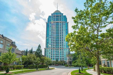 1811 - 17 Barberry Place, Toronto | Image 1