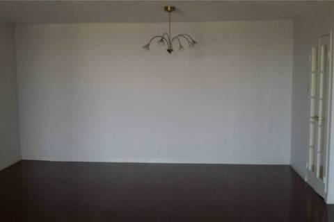 Apartment for rent at 2045 Lake Shore Blvd Unit 1811 Toronto Ontario - MLS: W4583417
