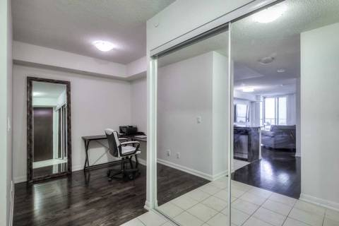 Condo for sale at 215 Sherway Gardens Rd Unit 1811 Toronto Ontario - MLS: W4726757
