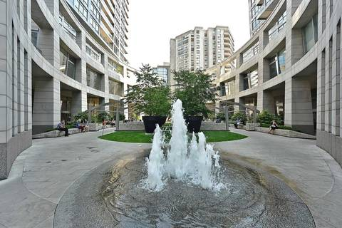 Condo for sale at 2181 Yonge St Unit 1811 Toronto Ontario - MLS: C4724428