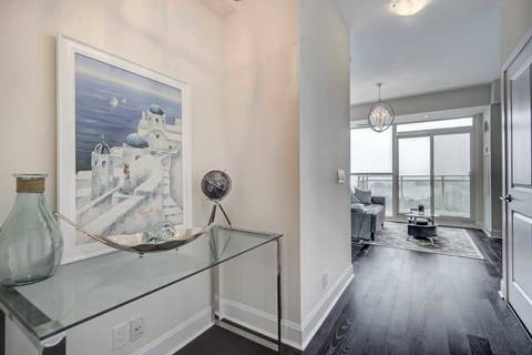 Condo for sale at 33 Shore Breeze Dr Unit 1811 Toronto Ontario - MLS: W4550171