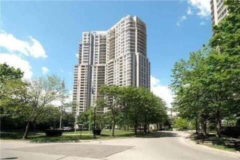 Property for rent at 35 Kingsbridge Garden Circ Unit 1811 Mississauga Ontario - MLS: W4861892