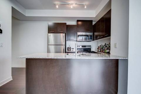 Condo for sale at 365 Prince Of Wales Dr Unit 1811 Mississauga Ontario - MLS: W4422363