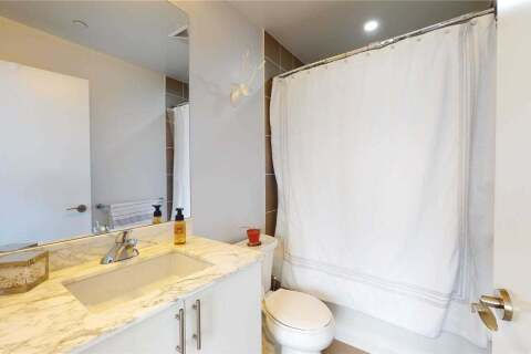 Condo for sale at 830 Lawrence Ave Unit 1811 Toronto Ontario - MLS: W4950807
