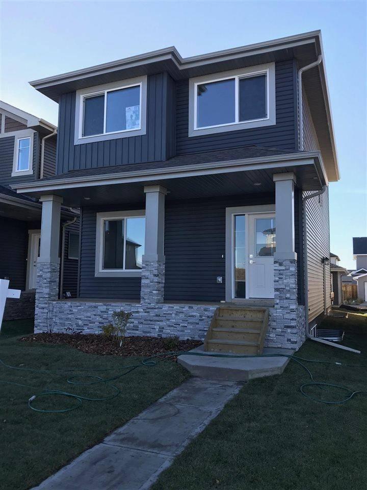 18116 75 Street Nw, Edmonton | Image 1
